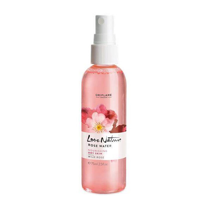 Buy Hair Products Cosmetics Perfumes And Fragrance Online
